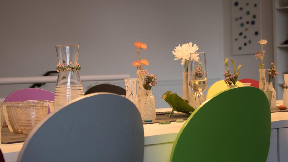 glasstrahlerei werkstatt f r glasdesign preise. Black Bedroom Furniture Sets. Home Design Ideas